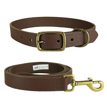-pet-cat-leathercollars.jpg