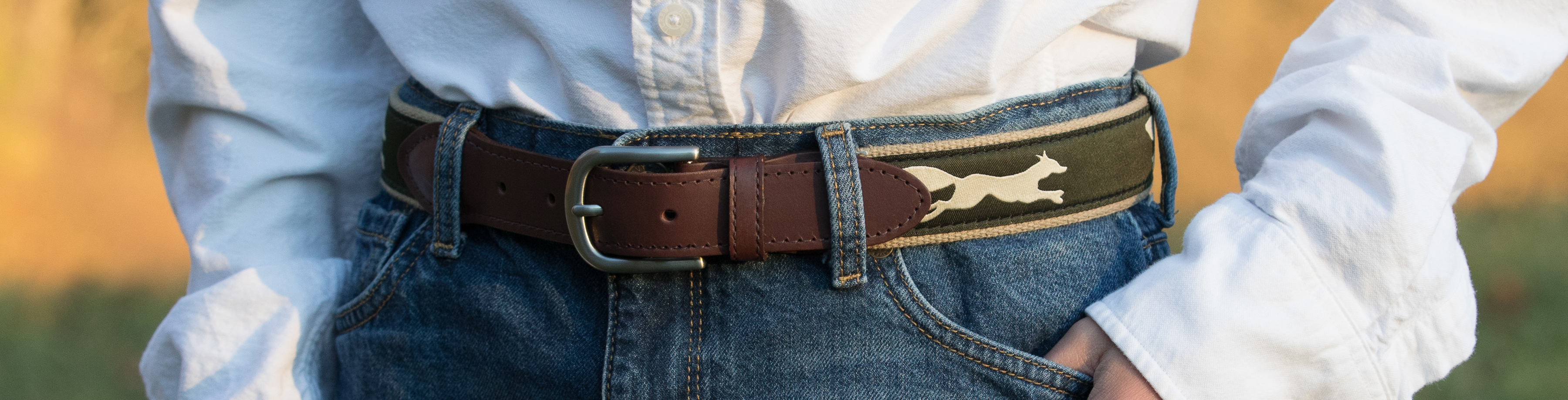 3600-youth-belts-1.jpg