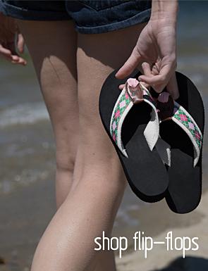 flip-flops-copy.jpg