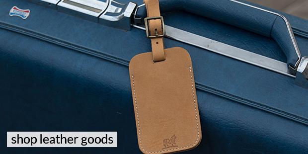 luggage-tags-2-620-310-v1.jpg