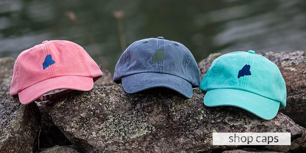 me-hats-620-310-v1.jpg