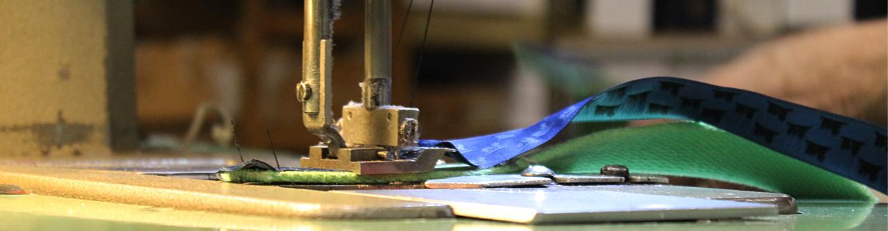 repairs-lp-1280.jpg