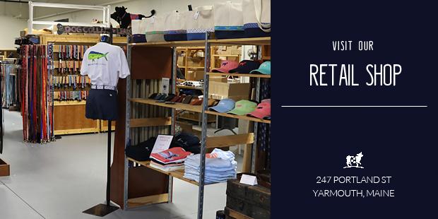 retail-shop-web-image-v1-620-310.jpg