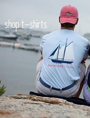 t-shirts-copy.jpg