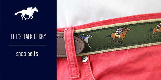 talk-derby-620-310.jpg